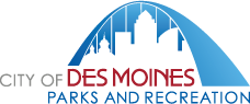 City of Des Moines Parks and Recreation