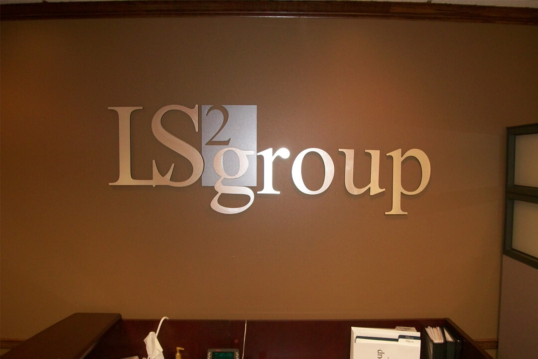DIMENSIONAL LS2 GROUP
